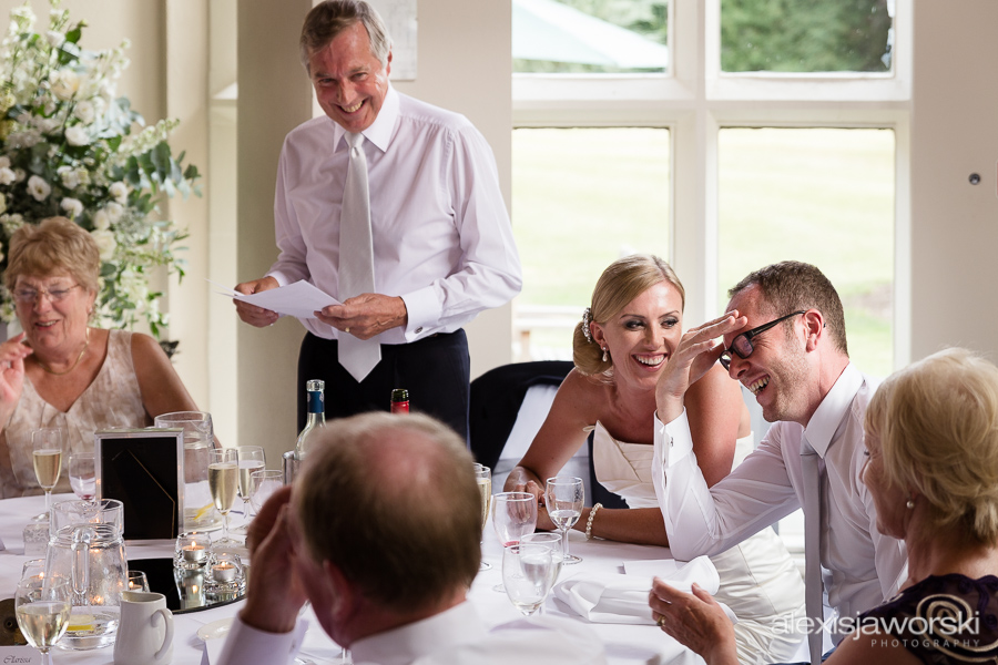 audley woods house wedding photography-199