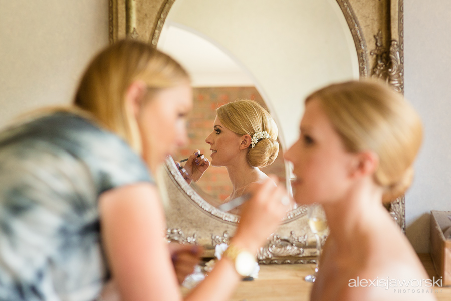audley woods house wedding photography-2