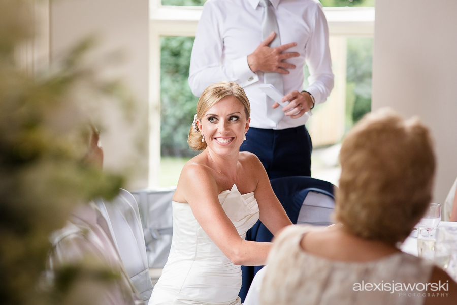 audley woods house wedding photography-219