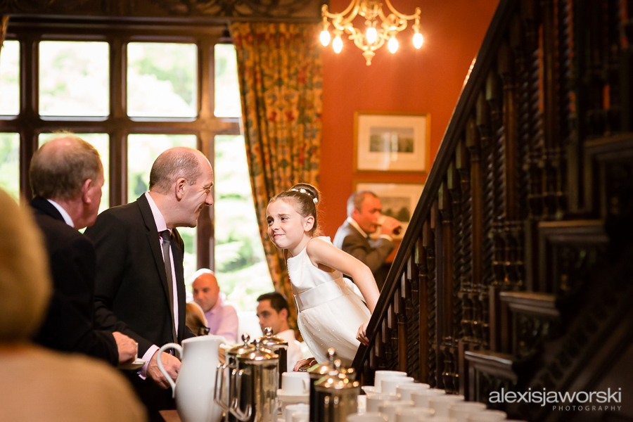 audley woods house wedding photography-263