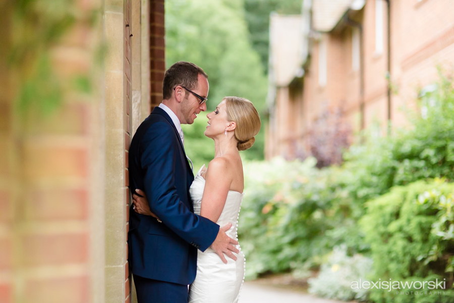 audley woods house wedding photography-266