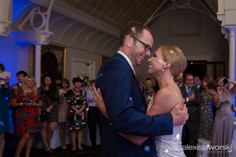 audley woods house wedding photography-281