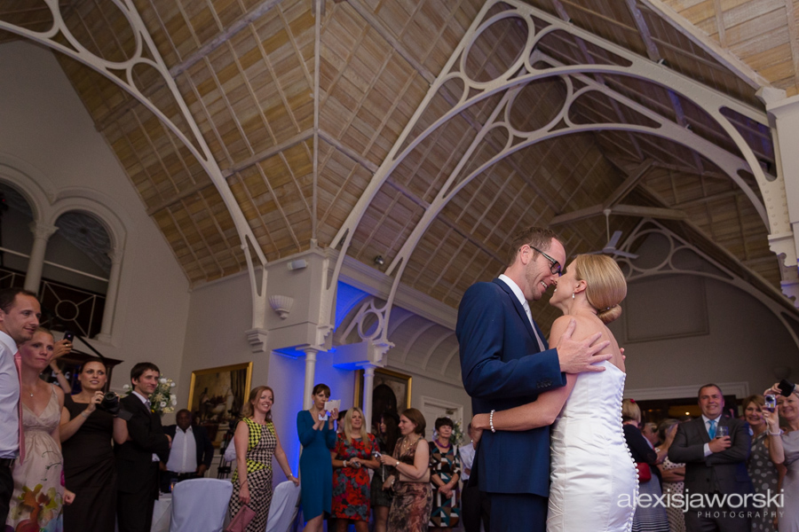 audley woods house wedding photography-284