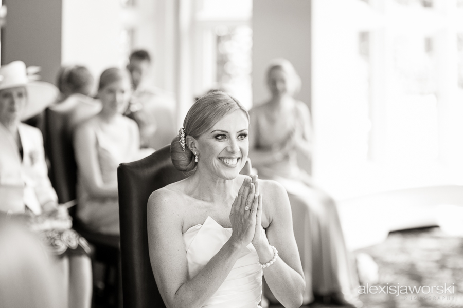 audley woods house wedding photography-64