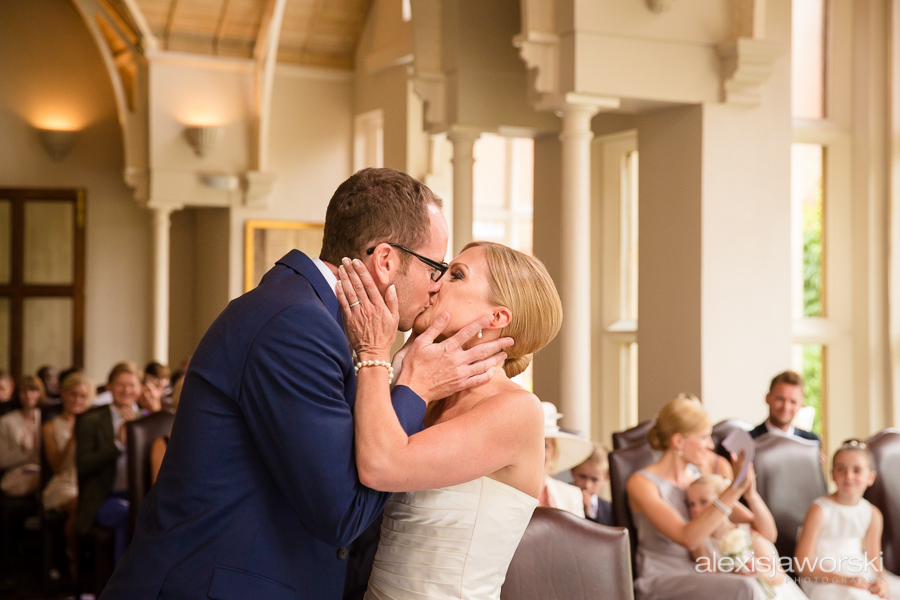 audley woods house wedding photography-77