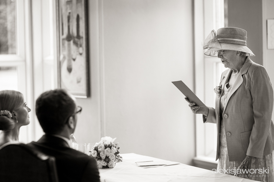 audley woods house wedding photography-80