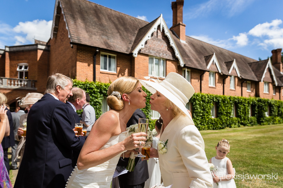 audley woods house wedding photography-94