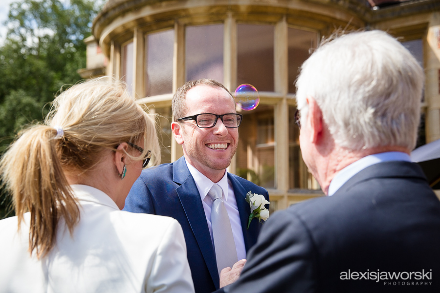 audley woods house wedding photography-98