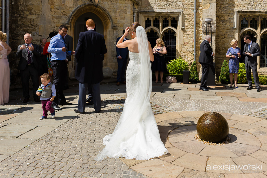 notley abbey wedding photos_helen_oli-113