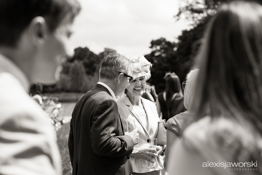 notley abbey wedding photos_helen_oli-125