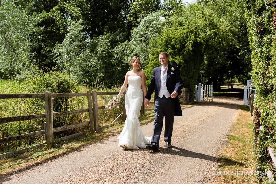 notley abbey wedding photos_helen_oli-147