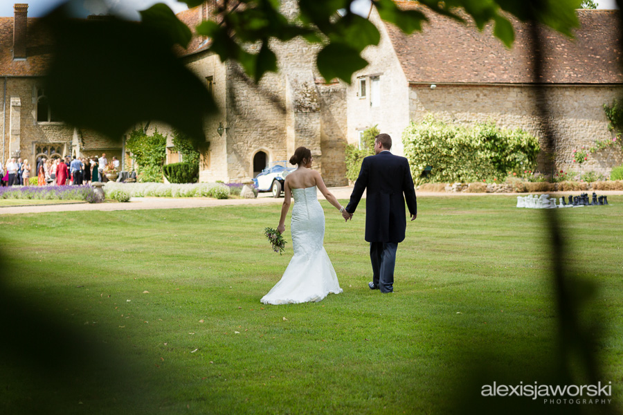 notley abbey wedding photos_helen_oli-162