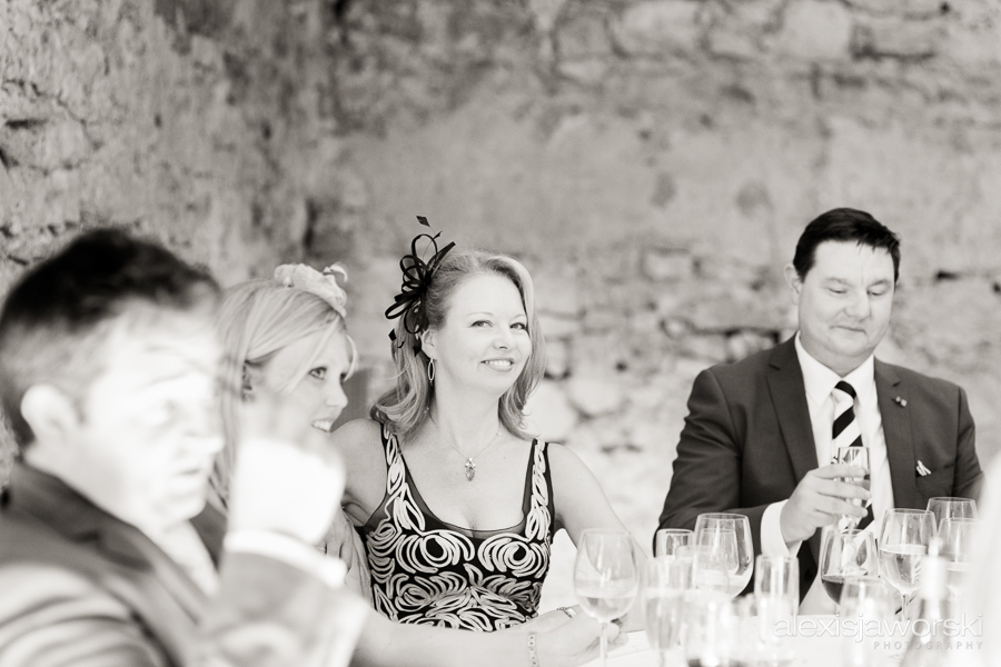 notley abbey wedding photos_helen_oli-243
