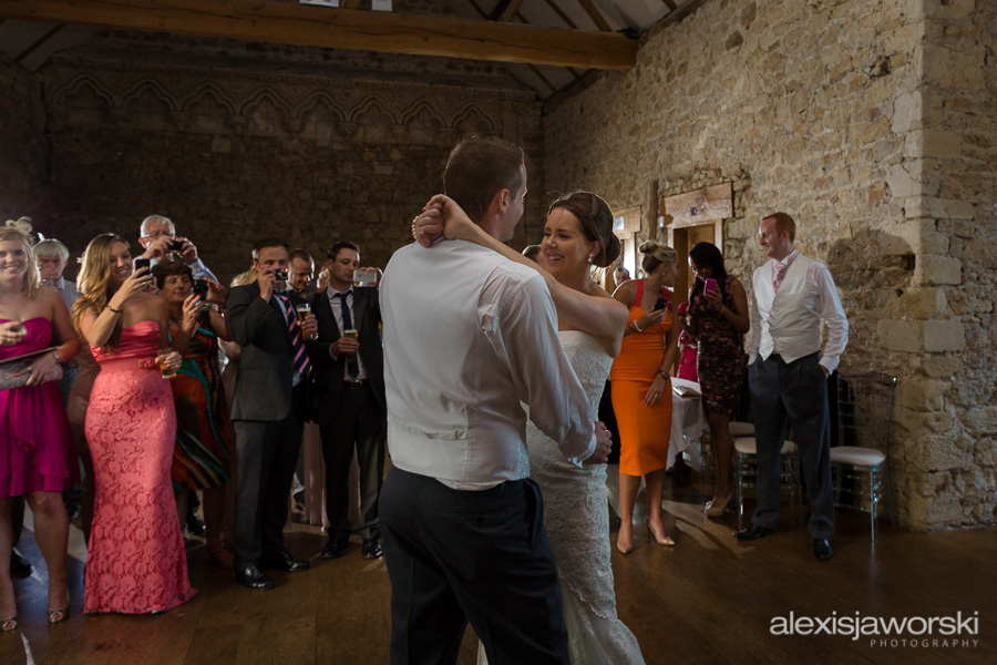 notley abbey wedding photos_helen_oli-283