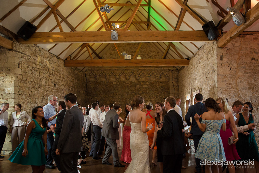 notley abbey wedding photos_helen_oli-292