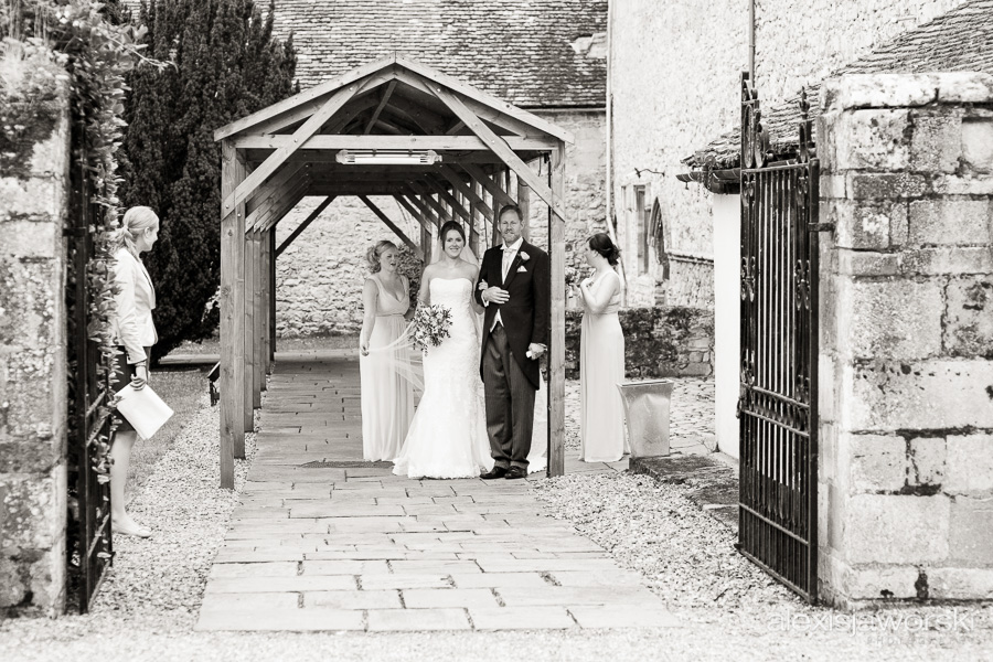 notley abbey wedding photos_helen_oli-57