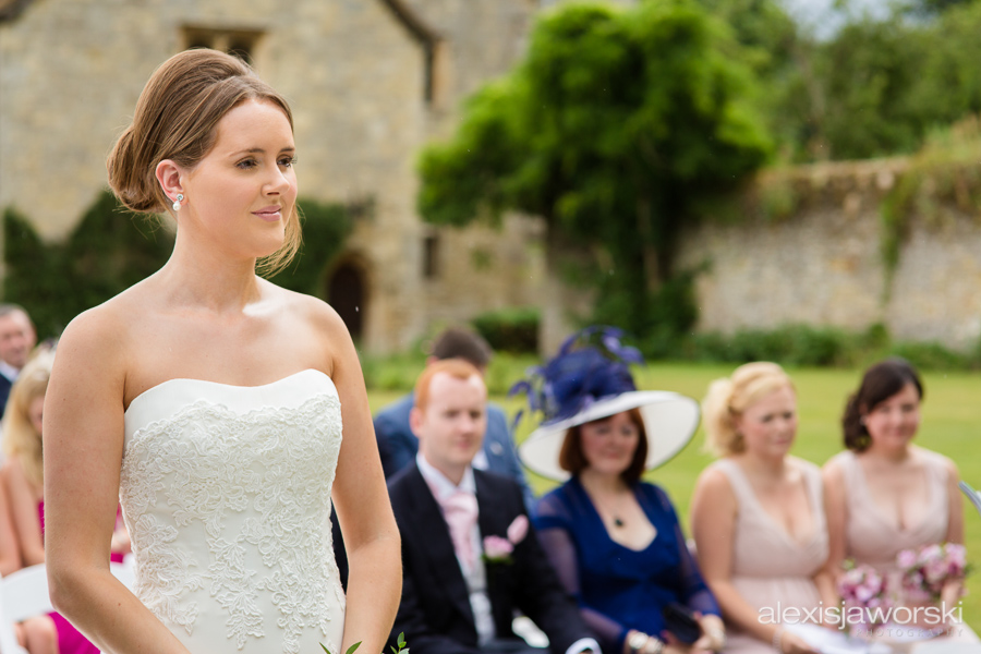 notley abbey wedding photos_helen_oli-67