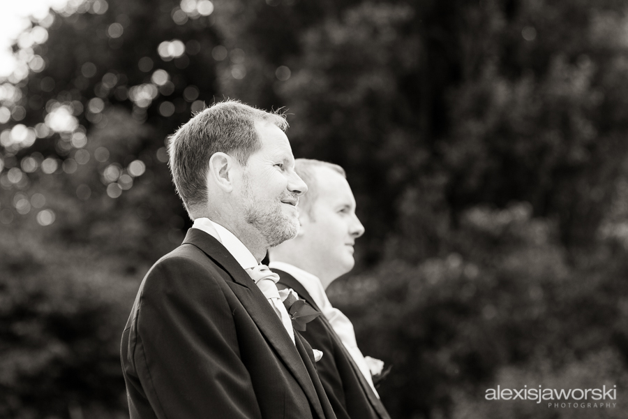 notley abbey wedding photos_helen_oli-77
