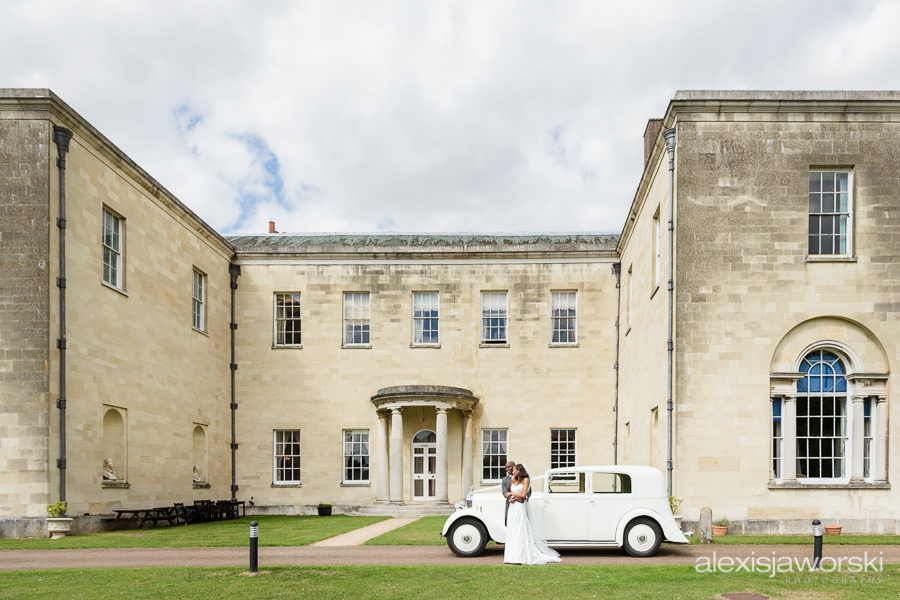 wedding photographer hitchin priory-110