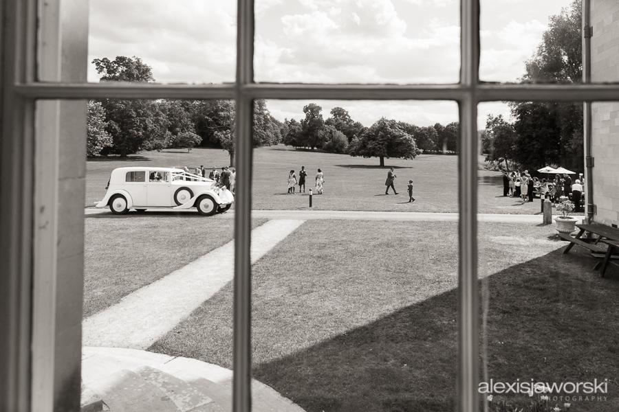 wedding photographer hitchin priory-117