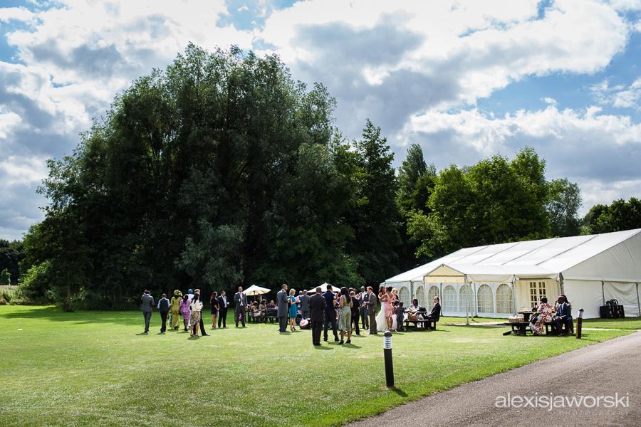 wedding photographer hitchin priory-125