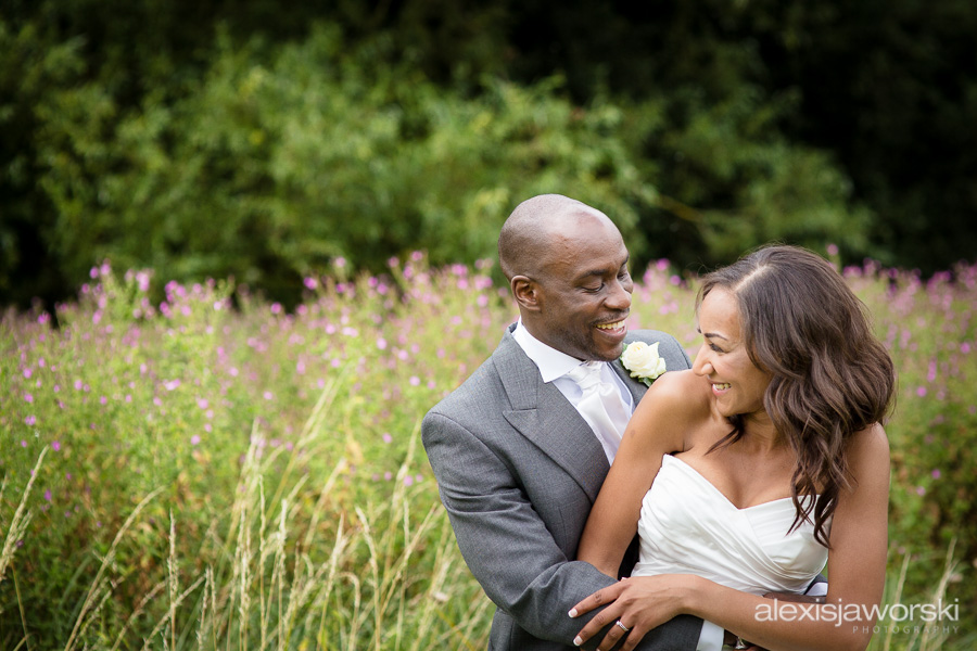 wedding photographer hitchin priory-178