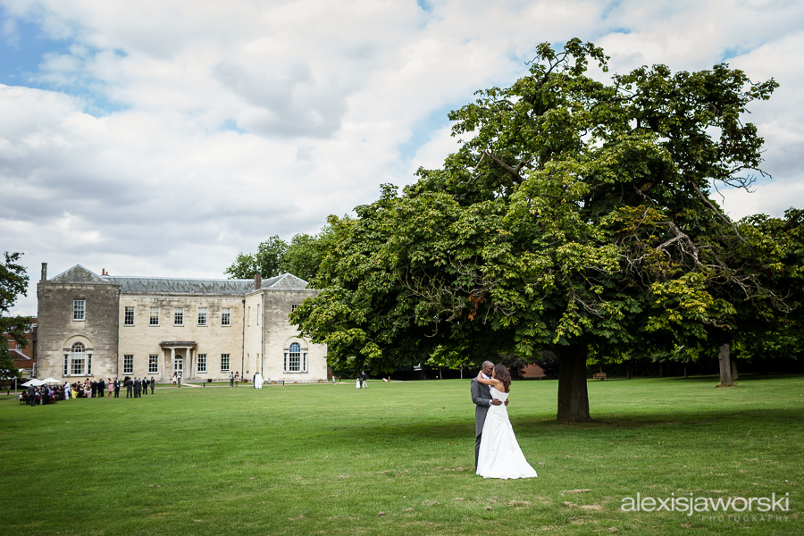 wedding photographer hitchin priory-180