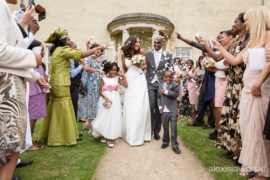wedding photographer hitchin priory-191