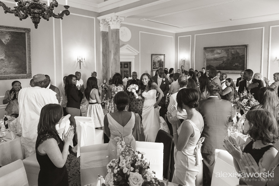 wedding photographer hitchin priory-194
