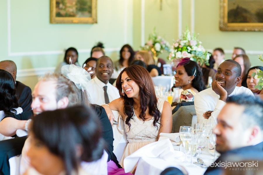 wedding photographer hitchin priory-208