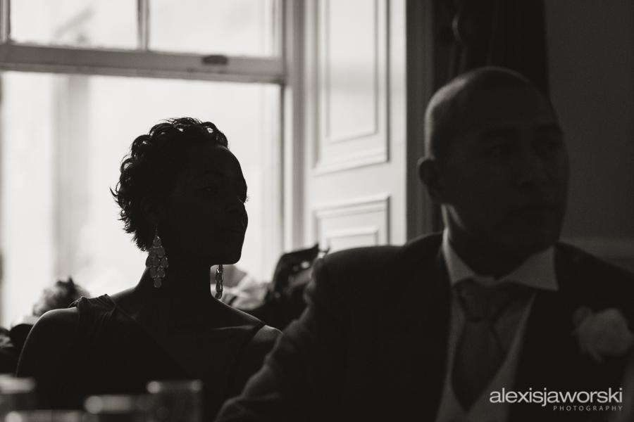 wedding photographer hitchin priory-229