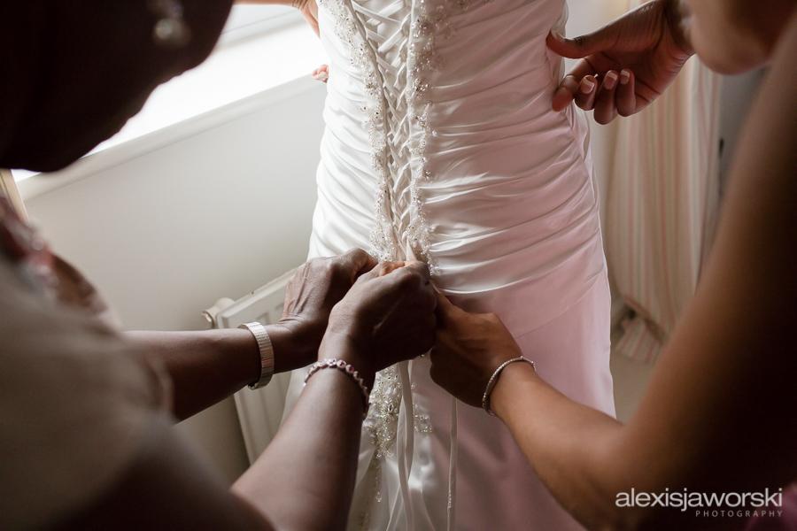 wedding photographer hitchin priory-23