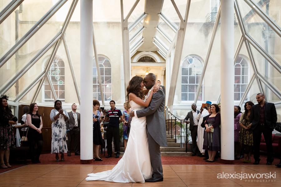 wedding photographer hitchin priory-250