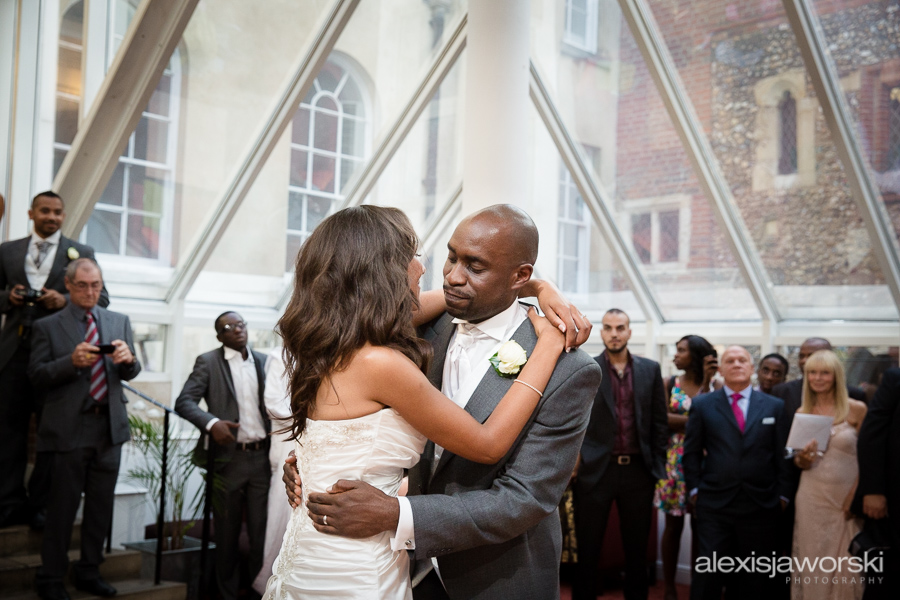 wedding photographer hitchin priory-255