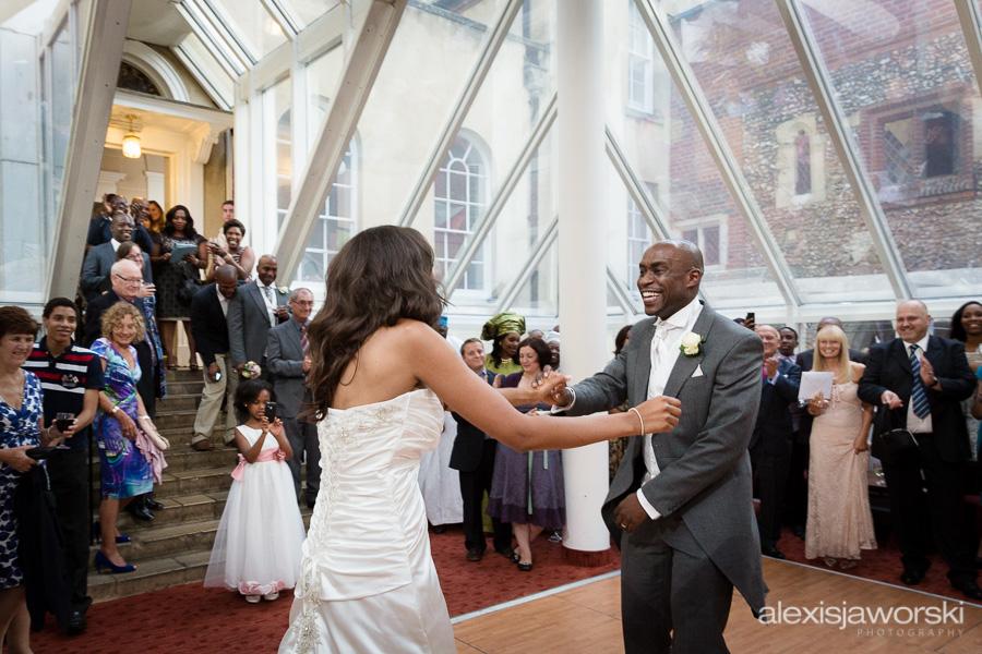 wedding photographer hitchin priory-260