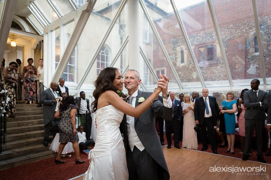 wedding photographer hitchin priory-264