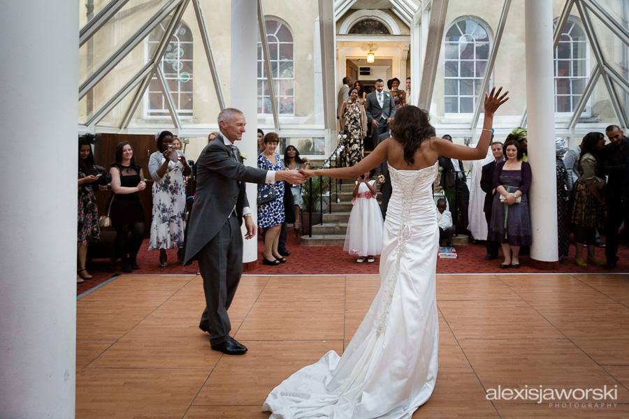 wedding photographer hitchin priory-265