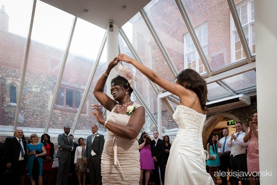 wedding photographer hitchin priory-268
