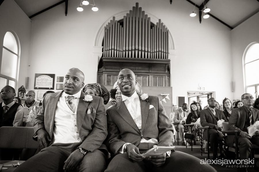 wedding photographer hitchin priory-33