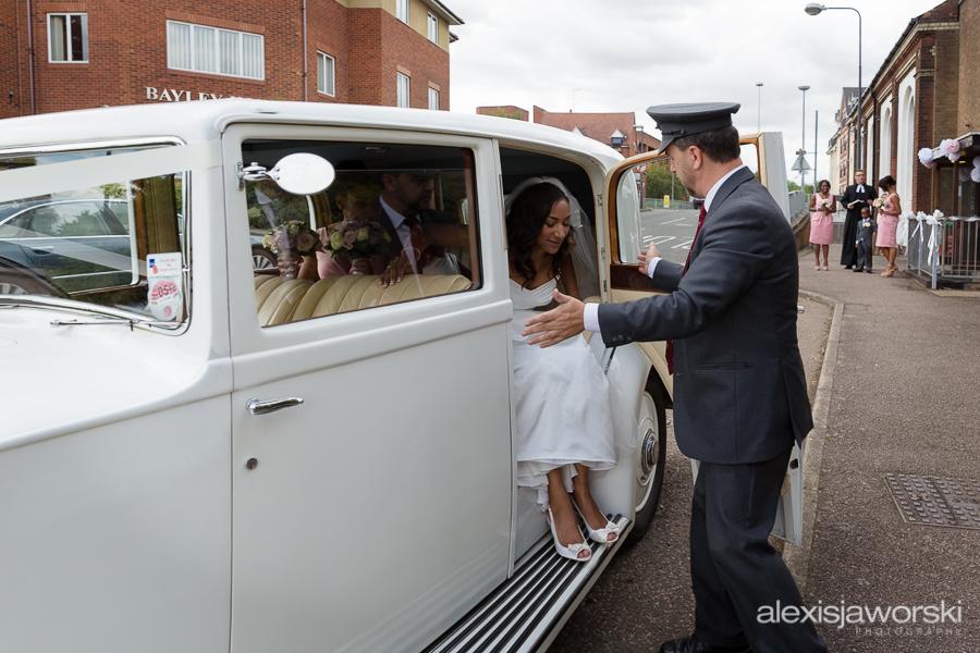 wedding photographer hitchin priory-36