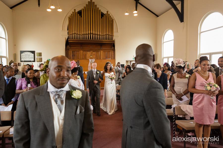 wedding photographer hitchin priory-42