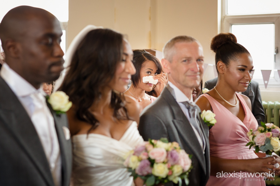wedding photographer hitchin priory-45