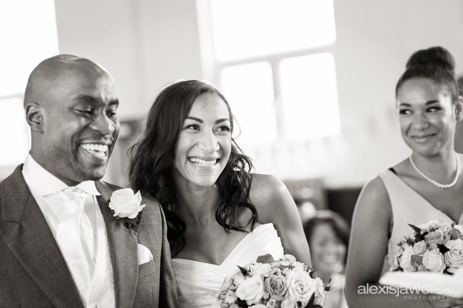 wedding photographer hitchin priory-54
