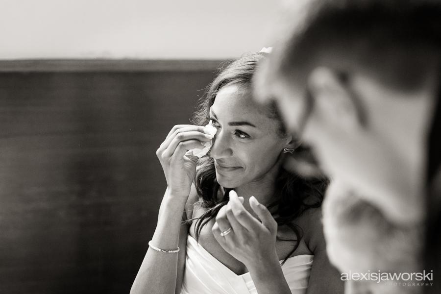 wedding photographer hitchin priory-83