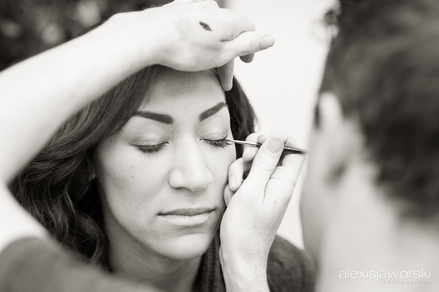 wedding photographer hitchin priory-9