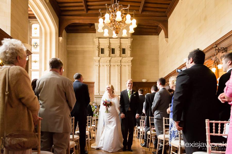 wedding photographer marlston house-112