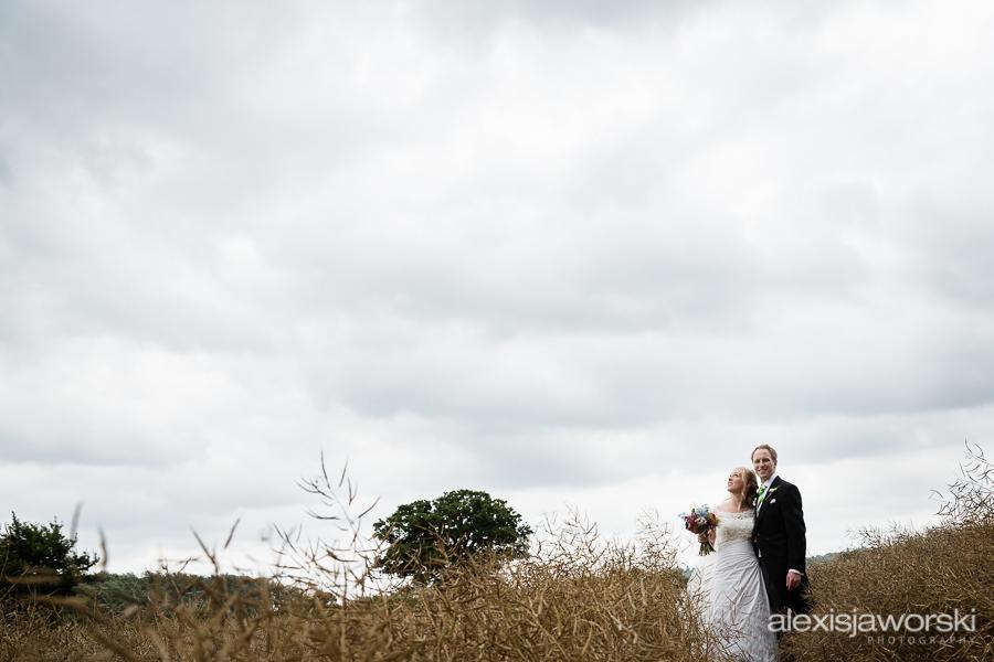 wedding photographer marlston house-126