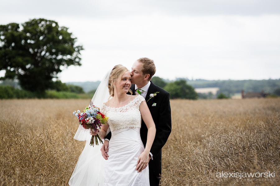 wedding photographer marlston house-127