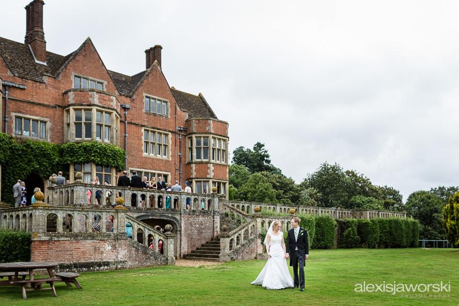 wedding photographer marlston house-168