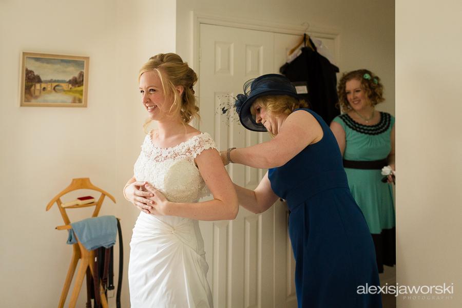 wedding photographer marlston house-17